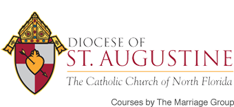 Diocese of St. Augustine Online Courses